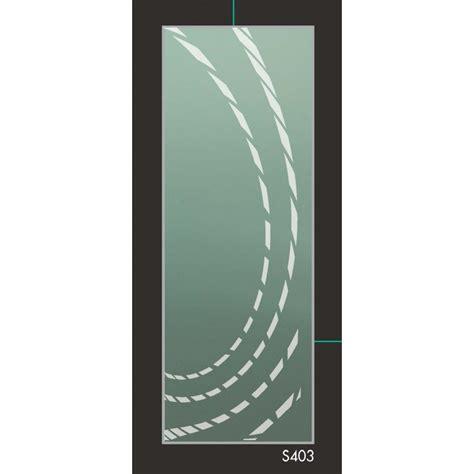 vetro per porte interne vetro per porte interne s403 satinato civico14 porte