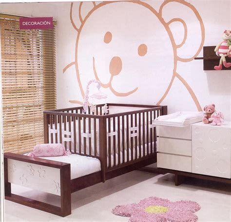 cunas y moises para bebes moises cunas para beb 233 s disney imagui bebes