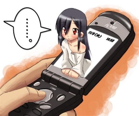 anime app android jculturey anime applications for android phones