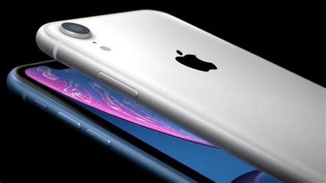 iphone xr there s a way to pre pre order it but it s only for confirmed apple fanboys t3