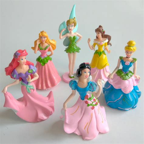 Figure Princes princess figure disney princess end 5 20 2018 3 15 pm