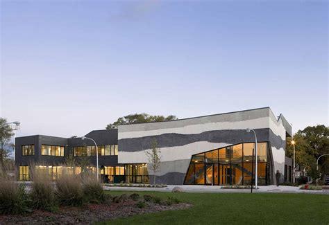 building new home design center forum studio gang chicago s architecture desert