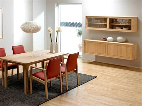 besta hängend wohnzimmer sideboard hangend beste bildideen zu hause design