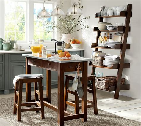 counter high kitchen tables balboa counter height table stool 3 dining set