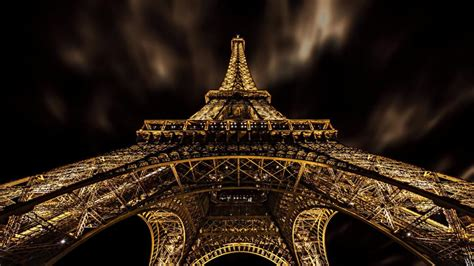 film eiffel i m in love free download paris eiffel tower night wallpaper travel and world