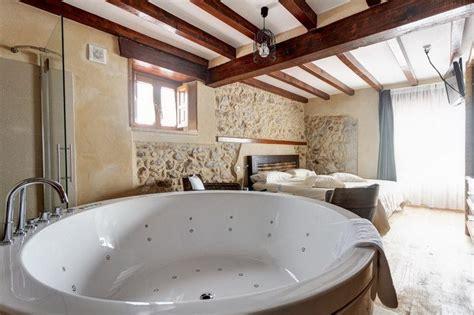 hotel hidromasaje habitacion posadas con jacuzzi en la habitacion posadas rurales con