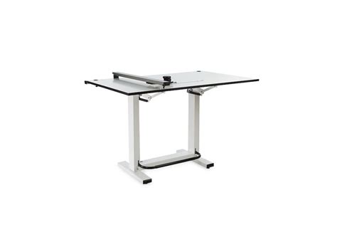 Mutoh Drafting Table Adjustable Drafting Table And Mutoh Drafting Machine Images Frompo