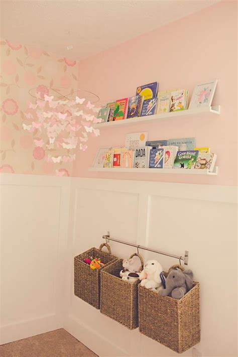 7 playroom toy storage ideas busy moms love thegoodstuff best 25 baby toy storage ideas on pinterest toy room