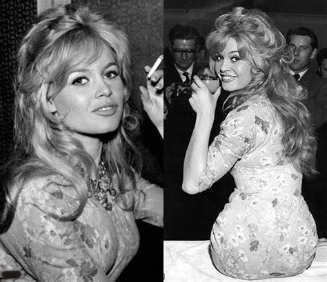 Hairstyles In The 1960s by 1960s Hairstyles Top 10 Best Haircut Of 60s Era