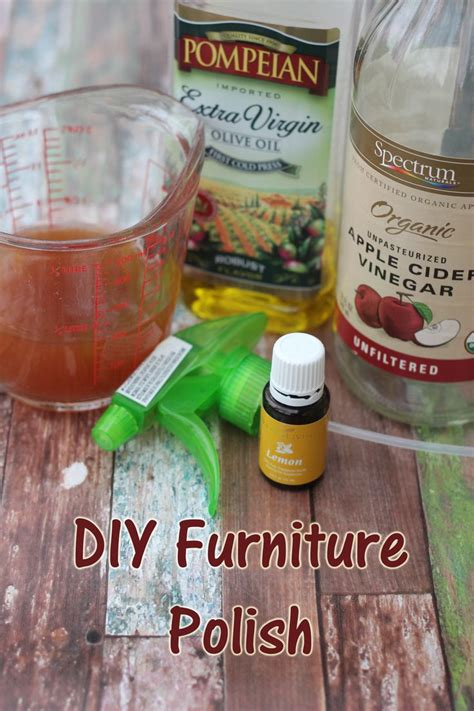 all natural upholstery cleaner 17 best ideas about natural furniture on pinterest tree