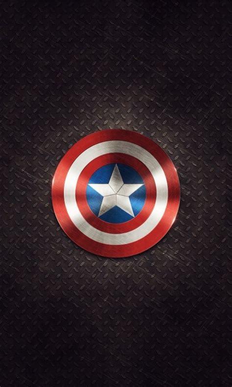 Captain America Lumia Wallpaper | captain america civil war hd wallpapers for nokia lumia