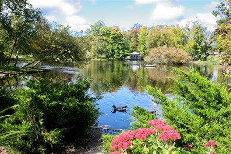 best public gardens halifax public gardens nova scotia top tips before you