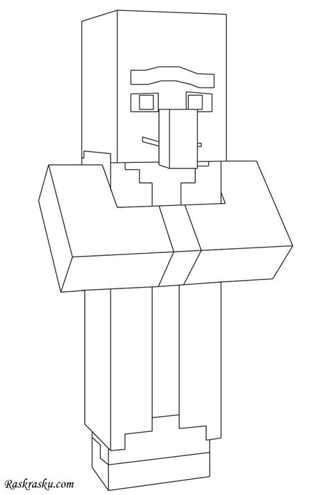 minecraft coloring pages tnt tnt minecraft coloring pages tnt best free coloring pages