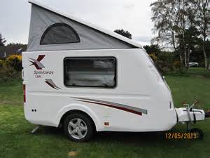 Camper Awnings Ebay Ebay Caravans Used For Sale Autos Weblog
