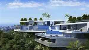 vantage design exceptional architecture concepts from vantage design group architecture design