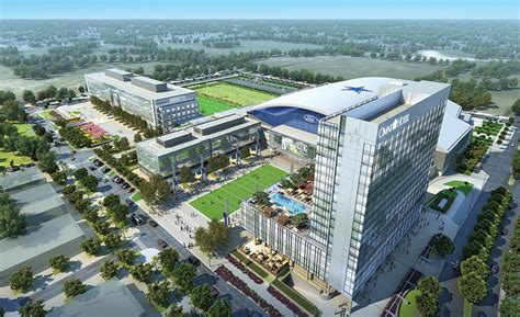 design center frisco texas energy slows but more road mixed use projects arise