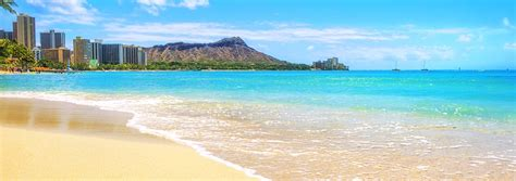 Image Gallery oahu beaches
