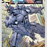 Sandman Vs Spiderman | 557 x 609 jpeg 156kB