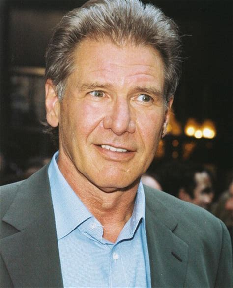 Harrison Ford Wiki by Harrison Ford Doblaje Wiki