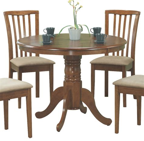 40 dining table 40 inch dining table 3 sizes varied dining