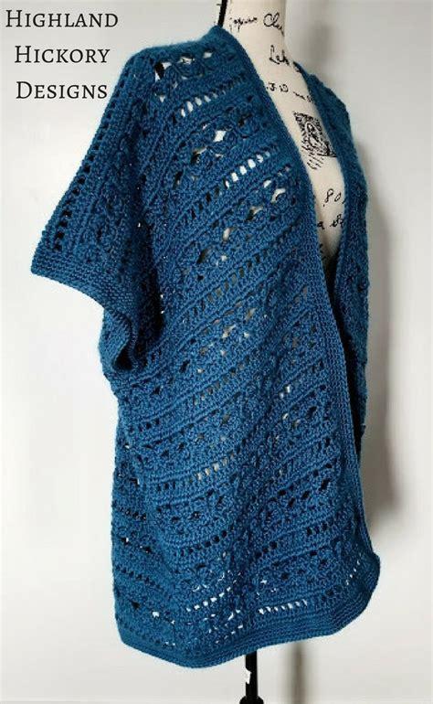 kimono water pattern 110245 best crochetholic hilariafina images on pinterest
