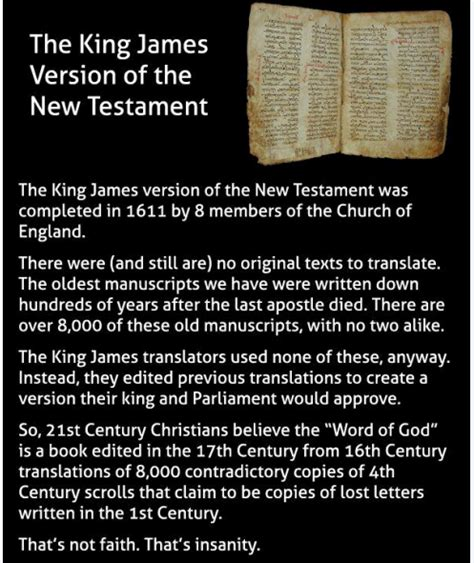 they were single eight biblical models books occult illuminati symbolism of dave navarro