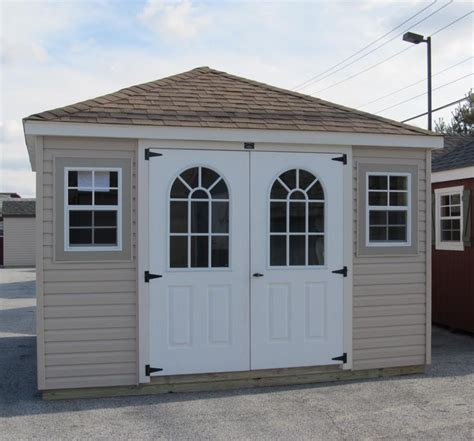 Hip Roof Sheds hip roof shed storage sheds