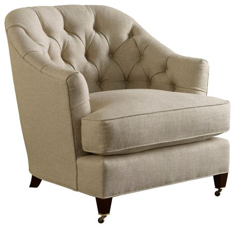 furniture armchair windsor lounge chair baker furniture