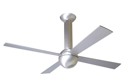 statement ceiling fans look up ceiling fans that make a statement my bird
