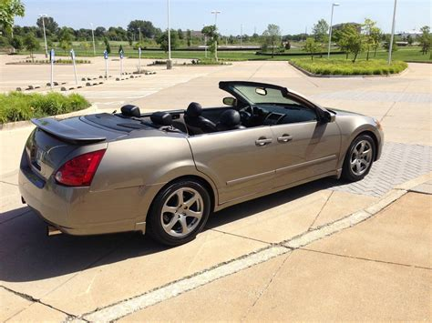 2017 nissan convertible 2017 cars coming out 2017 2018 best cars reviews