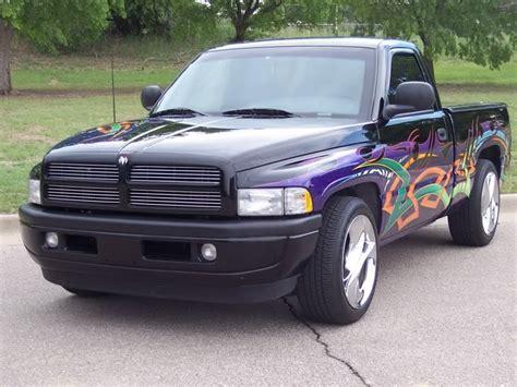 dodge 98 ram lowering 98 dodge ram 2wd 1500 truck forums
