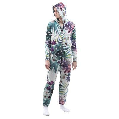 ropa interior personalizada pijamas originales y ropa interior personalizada pijamas