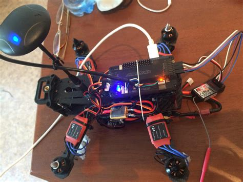 On Screen Display Ardupilot Rev 11 Apm 2x no connection between receiver and motors in quadcopter arducopter ardupilot discourse