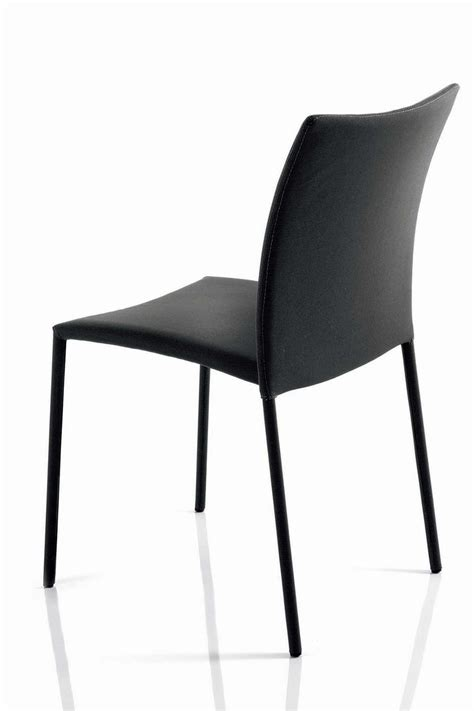mesas y sillas cing simba silla tapizada bontempi casa en metal acolchada