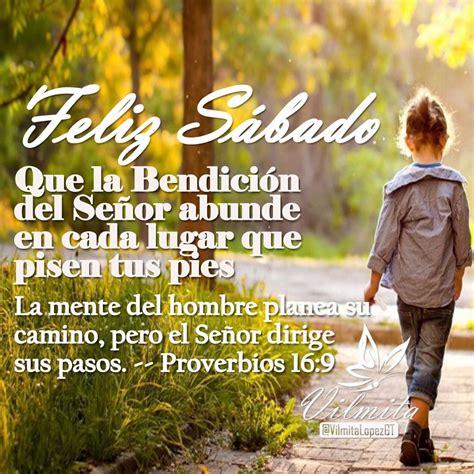 imagenes feliz y bendecido sabado centro cristiano para la familia feliz y bendecido feliz