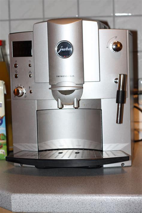 beste pad kaffeemaschine kaffeemaschine oder kaffeevollautomat m 246 bel design idee