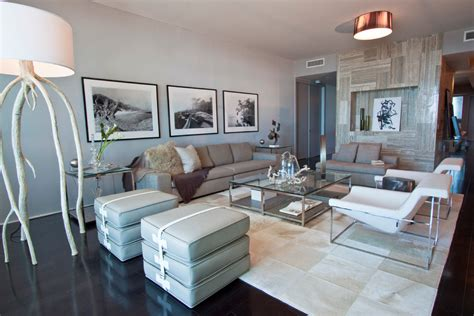 interior designer jacksonville fl interior designers jacksonville fl living room contemporary with accent wall beige