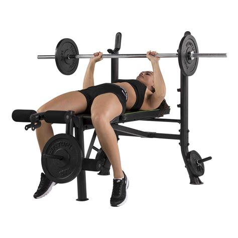 where can i buy a weight bench wb40 weight bench tunturi new fitness