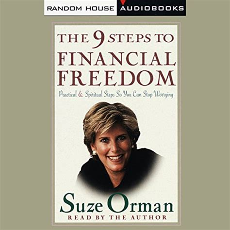 invest grow wealthy 7 steps to freedom books canadian ebooks for free the 9 steps to