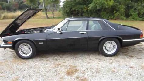 xjs jaguar parts jaguar xjs partsopen