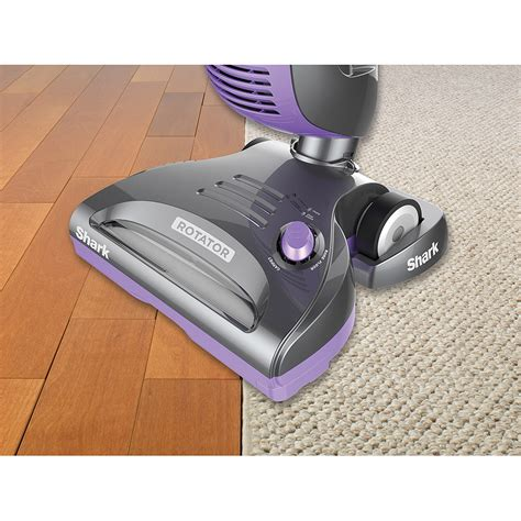 Vacuum Cleaner Wireless 10 best shark cordless vacuum cleaners trying the best 2018