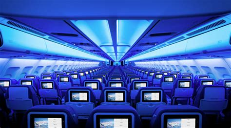 A330 Interior by Airbus A330 200 Jets For Sale Icc Jet Used New