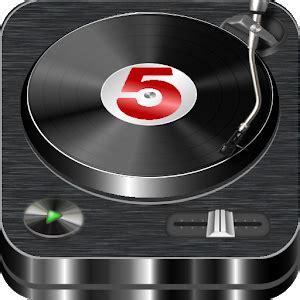 dj studio 2 apk dj studio 5 skin bundle android apps on play