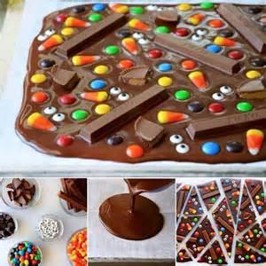 chocolate candy cake food
