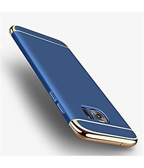 Oppo F3 Chelsea The Blue Hardcase Cover Casing samsung galaxy j7 max plain cases ipaky blue plain