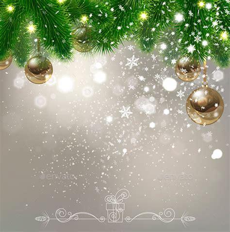 wallpaper christmas psd 275 christmas backgrounds free psd ai illustrator
