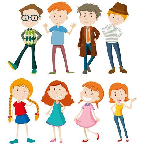course design adalah enam macam karakter teman sekantor yang biasa kamu temui