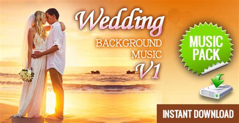 Wedding Background Songs Mp3 by Background For Wedding Album