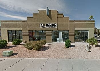 3 best las vegas furniture stores of 2018 top rated reviews