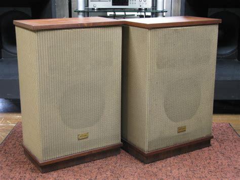 Speaker Woofer 10 Inch Tiesco Japan Corp 250 Watt Murah 1 isophon g3037 type 自作 hifi do mcintosh jbl audio technica